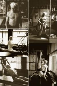 Joseph_Pilates_3
